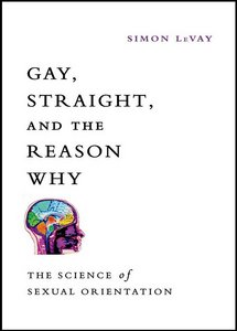 gay-straight-and-the-reason-why