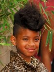 willow-smith-shaved-head
