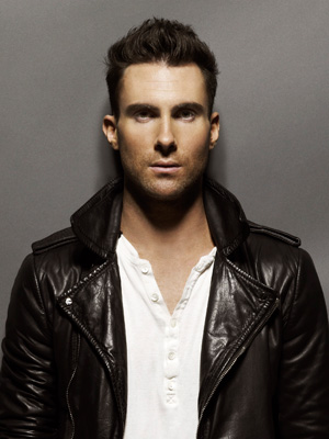 adam levine gay. Adam Levine is an American