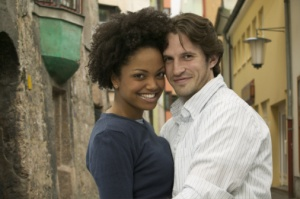 black-woman-white-man-interracial