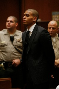 chris-brown-assault-charges