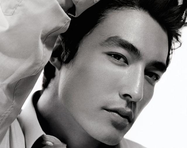 daniel henney instagramdaniel henney instagram, daniel henney gif, daniel henney movies, daniel henney parents, daniel henney drama list, daniel henney haircut, daniel henney married, daniel henney father, daniel henney film, daniel henney interview, daniel henney instagram official, daniel henney facebook, daniel henney age, daniel henney twitter, daniel henney личная жизнь, daniel henney kiss scene, daniel henney big hero 6, daniel henney height, daniel henney and lee na young, daniel henney new movie