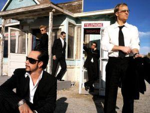 backstreet-boys