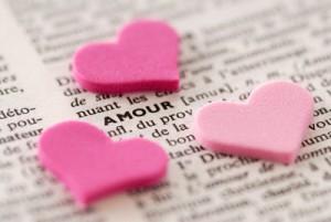 love-attachment-styles
