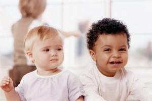 baby-empathy