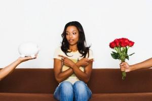 relationship-economics
