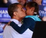 barack-obama-kisses-sasha