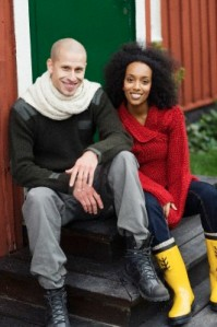 black-woman-white-man-sweden