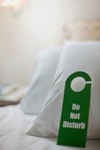 do-not-disturb-sign
