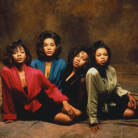 TV Series Love And Hip Hop season 1 2 5