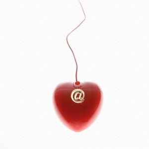 Shayari Love Hindi In Urdu In Hindi Love You In English Marathi Image ...