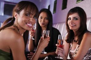 girls-night-out