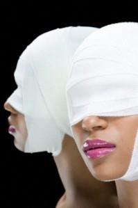 plastic-surgery-woman