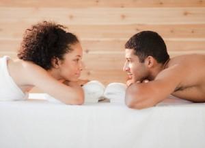 after-sex-attachment