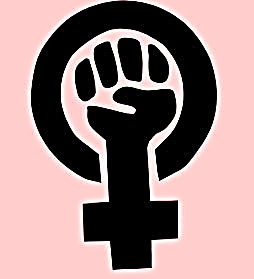 feminist-movement-venus-symbol