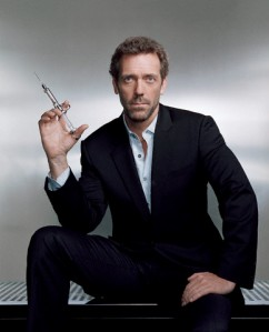 gregory-house-hugh-laurie