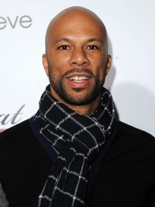 rapper-common
