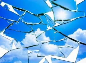 broken-mirror-clouds