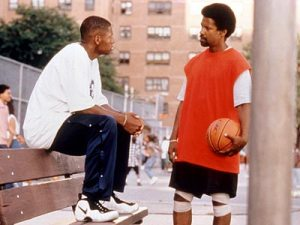 denzel-washington-ray-allen-he-got-game