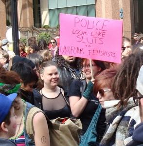 slutwalk-sign