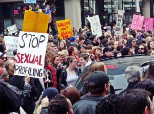 slutwalk-toronto