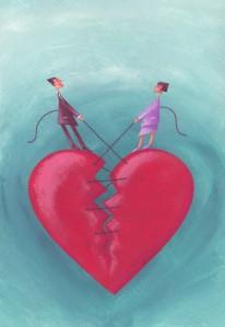 anxious-avoidant-love