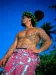 man-tattoos