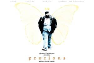 precious-movie