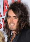 russell-brand-hair