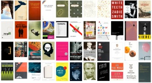 judging-book-covers