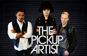 pick-up-artists