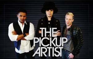 pick-up-artists