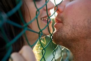 relationship-link