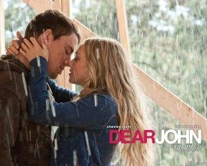 dear-john-movie