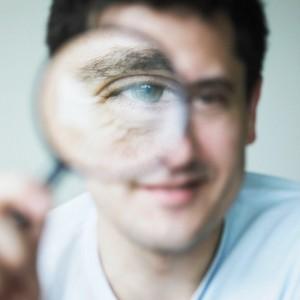 men-visual
