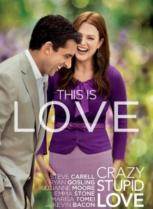 crazy-stupid-love-this-is-love