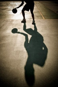 playing-basketball