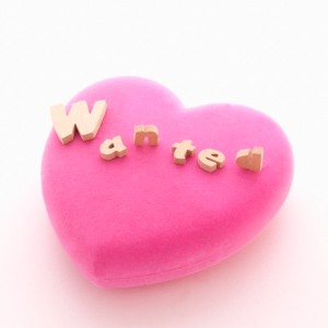 love-wanted
