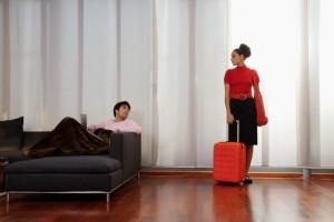 get-over-break-up