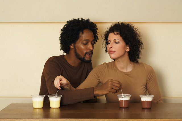Interracial dating difficulties meaning