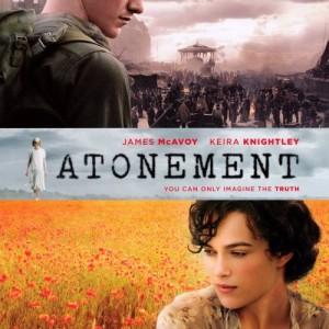 atonement-film-cover