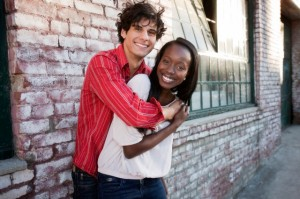 white-man-black-woman-embrace