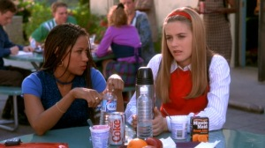 black-best-friend-clueless
