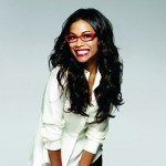 zoe-saldana-glasses-lenscrafters