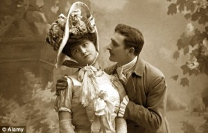 courting-dating