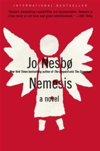 nemesis-jo-nesbo