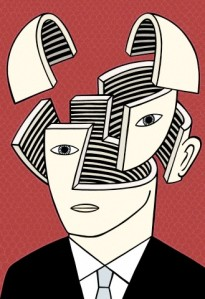 personality-disorder-misdiagnosis