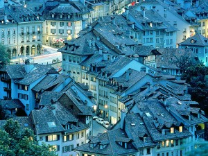 Bern-picture
