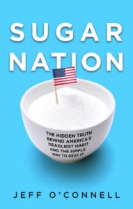 sugar-nation-jeff-oconnell
