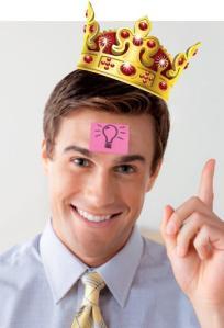 man-intellectual-crown